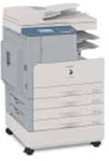 Image of Console Canon Copier. Abrax Tech Solutions, provides local Repair Service and Sells Copier, Printer & MFP Machines, Toner & Ink Supplies & Parts for Sharp, Canon ImageRunner, Xerox WorkCenter, Konica, Minolta, Ricoh, Toshiba, HP, Hewlett Packard, OKI, Okidata, Lexmark, Brother, Dell, Samsung, Copystar, Lanier, Panasonic, Savin, Gestetner, Kyocera & Mita. Call 952-944-2357 or www.abrax.com