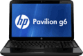 HP Pavilion g6-2210us 15.6in HD LED Notebook C2N46UA#ABA, AMD A4-4300M APU, 4GB DDR3 Memory, 640GB SATA HDD, AMD Radeon HD 7420G, Wifi, USB 3.0, HDMI, Windows 8 64-bit. Allow Abrax to Service this for you when the occassion arises. You will be glad that you did.