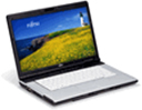 Fujitsu LIFEBOOK Series Laptops and Notebooks are serviced and repaired at Abrax Tech Solutions.