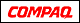 Compaq Service and Repair done over the internet