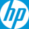 HP Scanners Logo