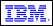 IBM PC and Computer Services