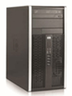 We can provide Service on your Dell HP Lenovo and others. We can even sell machine like this one. HP Business Micro Tower Desktop Computer C6Z78UT#ABA, Intel Core i3 i3-3220 CPU, 4GB DDR3, 500GB HDD, DVD Writer, Gigabit Ethernet, USB 3.0, DisplayPort, Windows 8 Pro x64. ds-dh